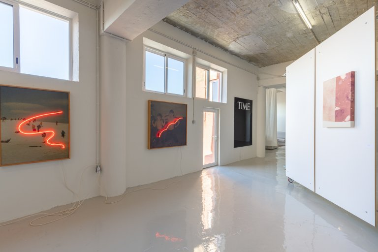 mono lisboa art gallery residency