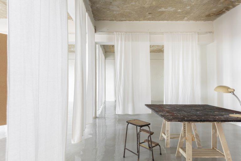 mono lisboa studio