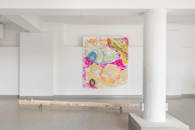 mono lisboa art gallery residency